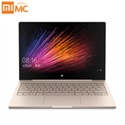 best tablet computer at DHgate.com