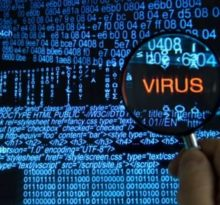 how effective are antivirus programs