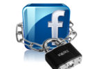 How To Enable https On Facebook
