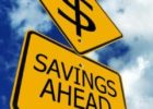 Five Ways to Save Money Using Technology