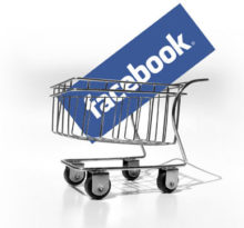 How to Incorporate Facebook Into Your Ecommerce Sales Process