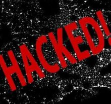 Sites Where You Are Most Likely to Get Hacked