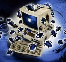 5 Worst Computer Viruses in History