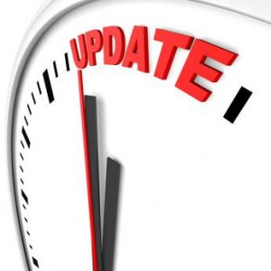 Why is it important to constantly update anti -virus software