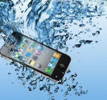 How to Protect Your Phone from Water Damage