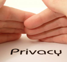 how to keep your online privacy safe