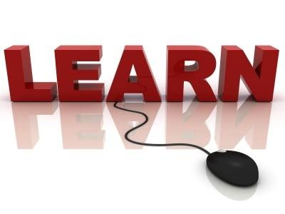 of online classes are just a few clicks away. In a convenient online ...