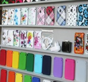 phone protective cases