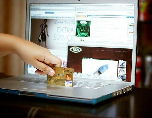 how to buy things from other countries online