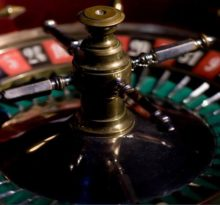 social casino games publishers