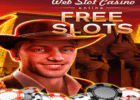 free slots at webslotcasino.com