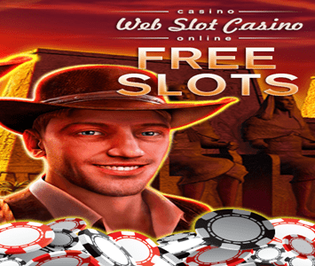 slots online real money lord of ocean