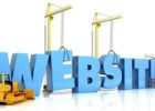 tips to make your website the best it can be
