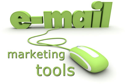Content Marketing Tools: The Ultimate List