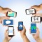 Understanding Mobile Marketing Trends