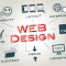 Website Design Trends You May Want to Avoid