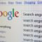 Site Ranking Poorly in Google? Here is Why