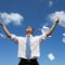 Going Paperless with the Cloud