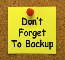 don't-forget-to-backup