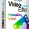 Product Review: Movavi Video Editor for Mac