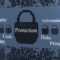 6 Cyber Security Products That Are a Must Have