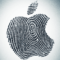4 Ways to Bolster Your iOS Privacy and Security