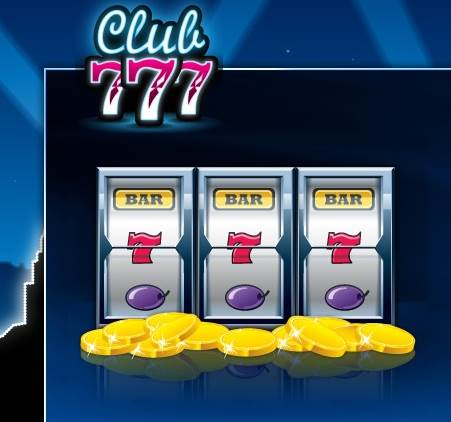 Slots To Play