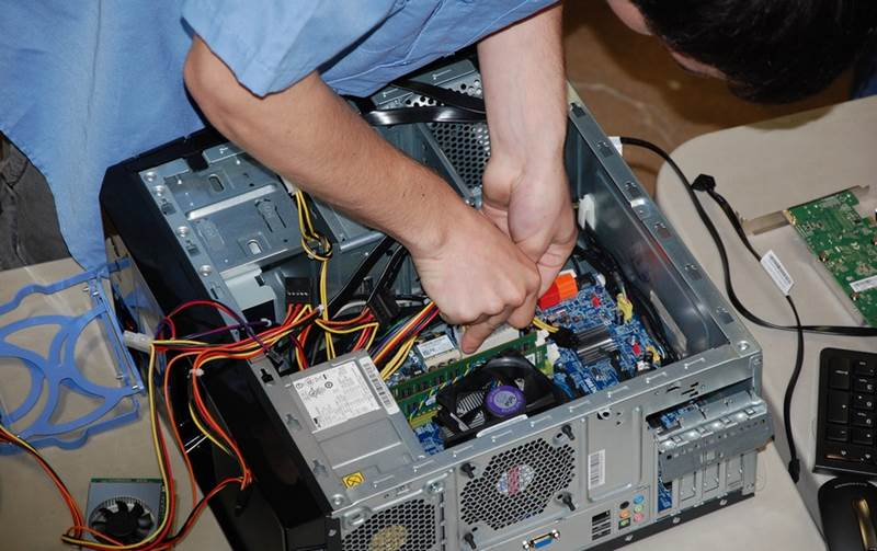 Swell How Building Your Own Pc Benefits You Wiring 101 Ferenstreekradiomeanderfmnl
