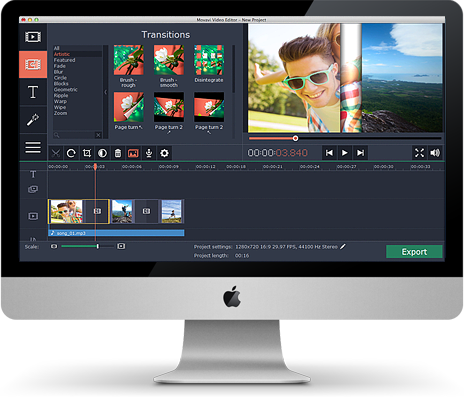 Mp3 editing software for mac