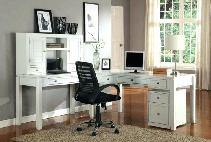Parker House Modular Home Office Set Boca Ph Boc Mset: Tips On Setting Up A Workable Home Office